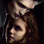 Twilight – Unsterblich schön!