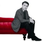 Christoph Waltz – wer Cannes, der Cannes!