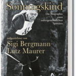 Ski-Legende Toni Sailer ist tot!