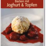 Backen mit Joghurt und Topfen