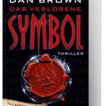 Den neuen Dan Brown schon jetzt online lesen!