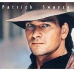 Zum Tod von Patrick Swayze