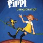 Pippi Langstrumpf wird 60!