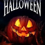 Halloween: Mystisch, Magisch, Keltisch