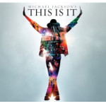 """This Is It!""– Michael Jacksons letzter Auftritt"