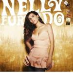 Nelly Furtado singt Spanisch