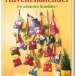 Adventkalender mal anders: Basteln statt kaufen!