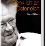 Denk ich an Österreich – Das Vermächtnis von Fritz Muliar