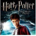 Harry Potter und der Halbblutprinz auf DVD