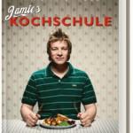 Jamies Kochschule – Jeder kann kochen!
