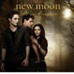 New Moon – Biss zur Mittagsstunde!