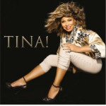 Simply The Best: Tina Turner