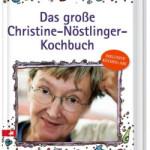 Geschenkidee für Christine Nöstlinger Fans