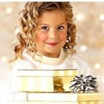 Frohe Weihnachten, Merry Christmas, Feliz Navidad, Joyeux Noël! Wie die Länder der Welt Weihnachten feiern!