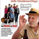 Echte Wiener – Die Sackbauer Saga