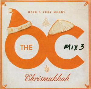 Music From The OC - Mix 3