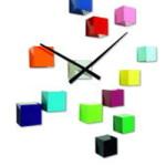 Uhren selbst gestalten
