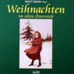 Weihnachten im alten Österreich