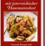 Abnehmen mit österreichischer Hausmannskost