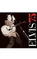 Elvis75