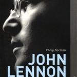 All You Need Is Love – John Lennon