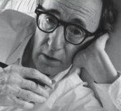 Woody_Allen