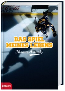 Das Spiel meines Lebens