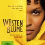 Wüstenblume – der Film