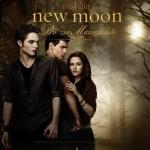 New Moon – Teil 2  der Kultserie mit Biss