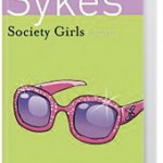 """Society Girls – ein Muss für Fans von """"Sex and the City"""""""