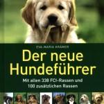 Der neue Hundeführer
