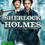 Sherlock Holmes – reloaded!