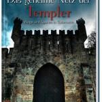 Das geheime Netz der Templer