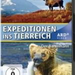 Expeditionen ins Reich der Tiere