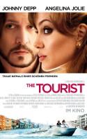 TheTourist-Poster03