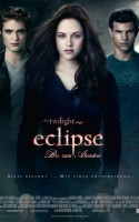 Twilight_Eclipse