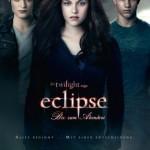 """""""Twilight: Eclipse"""" – Entscheidung zur Sonnenfinsternis"""