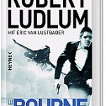 """Die Bourne Intrige"" – Jason Bourne am Limit"