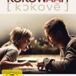Kokowääh: Der Kino-Hit von Til Schweiger jetzt auf DVD