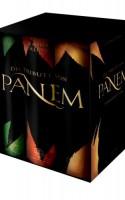 Die Tribute von Panem
