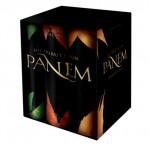 Die Tribute von Panem – Sammelbox bei Weltbild.at