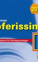 HOFERISSIMO 2012 PDF DOWNLOAD