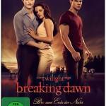 Twilight – Breaking Dawn. Alles zum Film bei Weltbild.at
