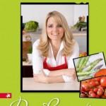 Sasha Walleczek: Das neue Kochbuch mit Gewinnspiel bei Weltbild.at