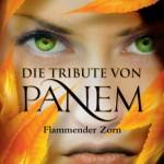 Die Tribute von Panem – die komplette Buchreihe auf Weltbild.at