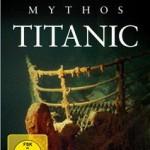 Die Titanic kehrt zurück – bei Weltbild.at