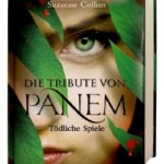 Die Tribute von Panem – Tödliche Spiele bei Weltbild.at