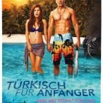 Türkisch für Anfänger – Der Film bei Weltbild.at
