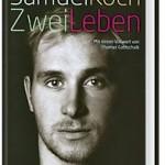 Samuel Koch – Zwei Leben. Jetzt bei Weltbild.at
