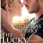 The Lucky One – Der Kinofilm als Buch bei Weltbild.at